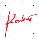 Vinárstvo Korbaš Logo